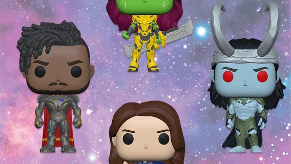 what-if-finale-funko-pops-top