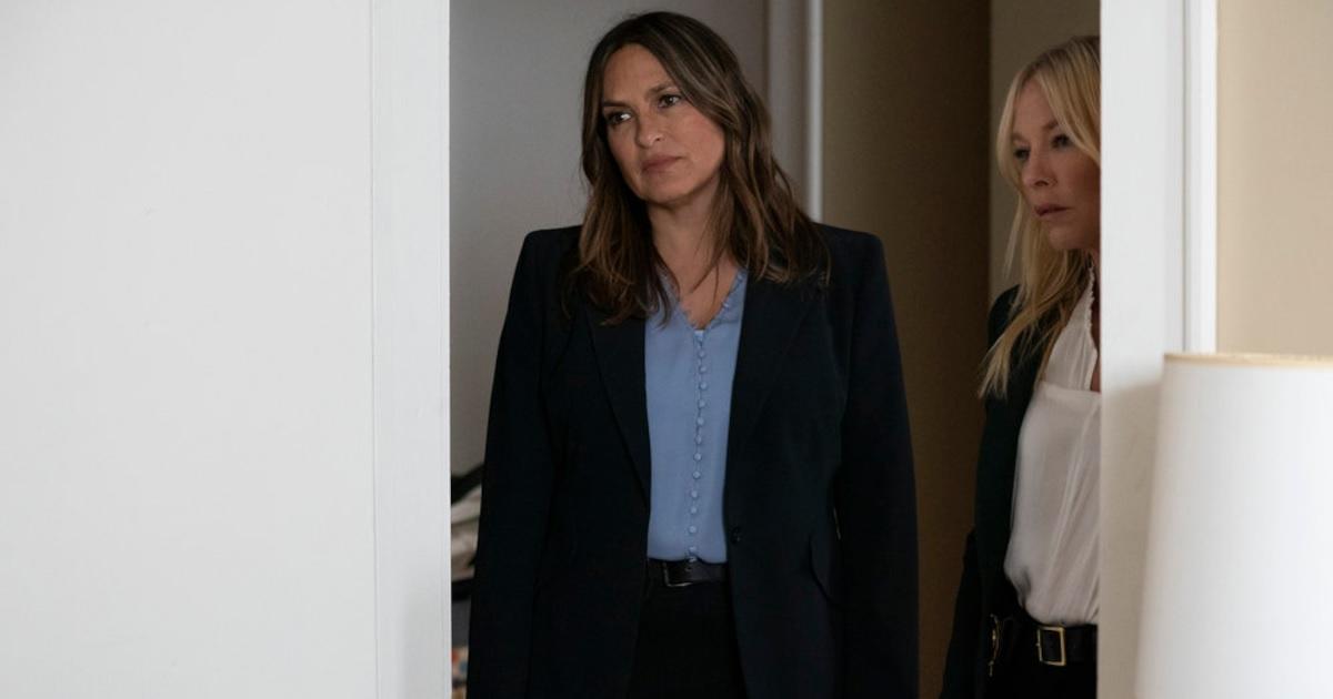'Law & Order: SVU': Benson Threatens Major Career Change After Unfair Handling of Rape Case.jpg