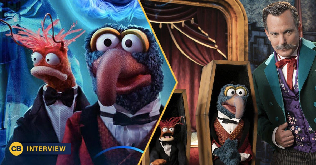 muppets-haunted-mansion-gonzo-pepe-header