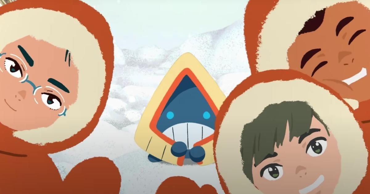 pokemon-snorunt-poketoon-anime