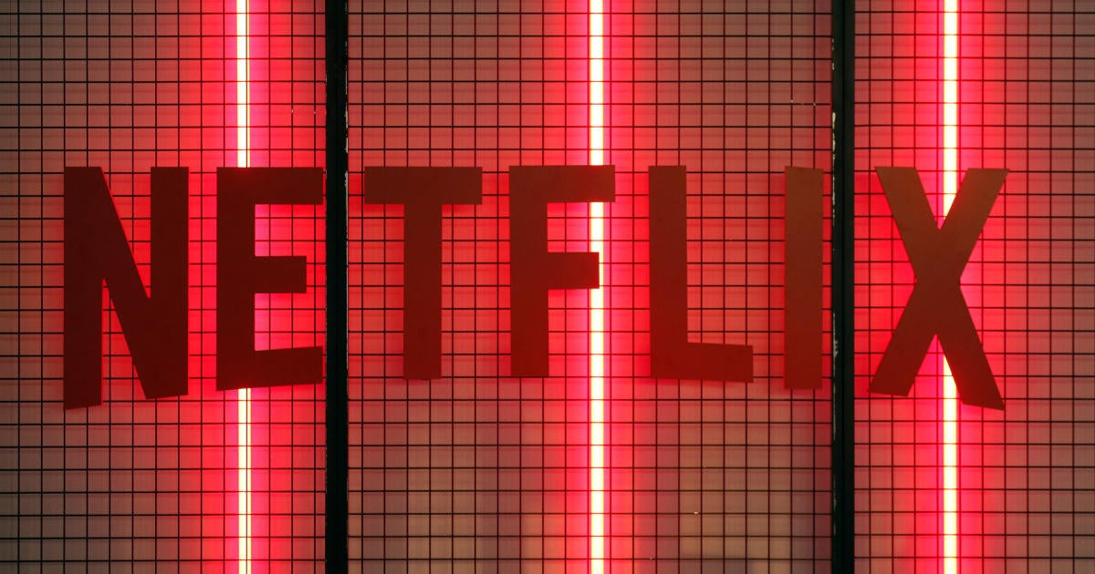 Controversial Netflix Show Coming Back for Final Episodes in November.jpg