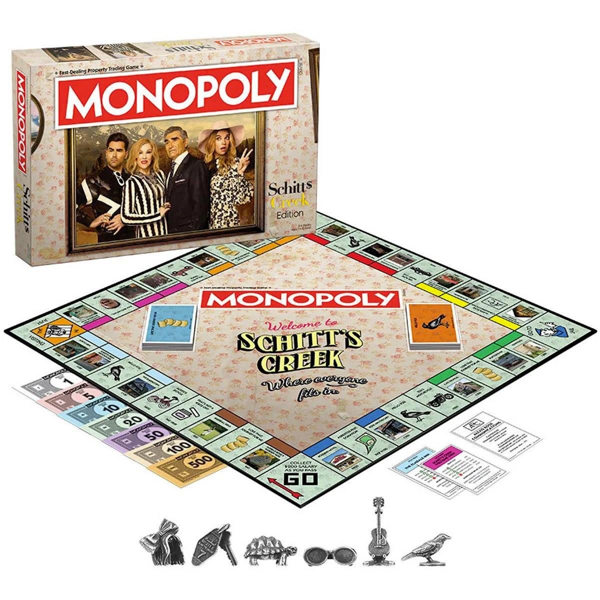 schitts-creek-monopoly-2.jpg