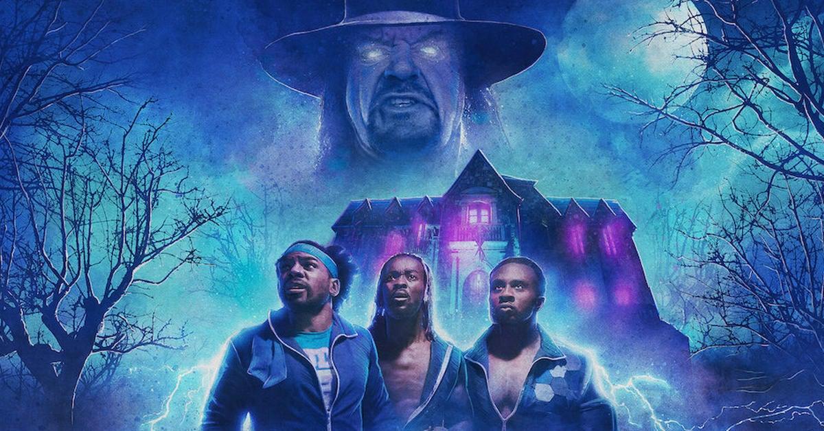 wwe-undertaker-new-day