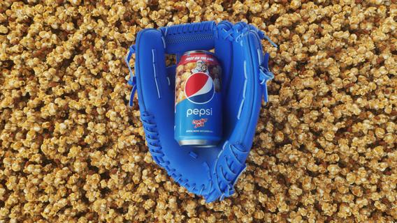 pepsi-x-cracker-jack-blue-glove-16x9