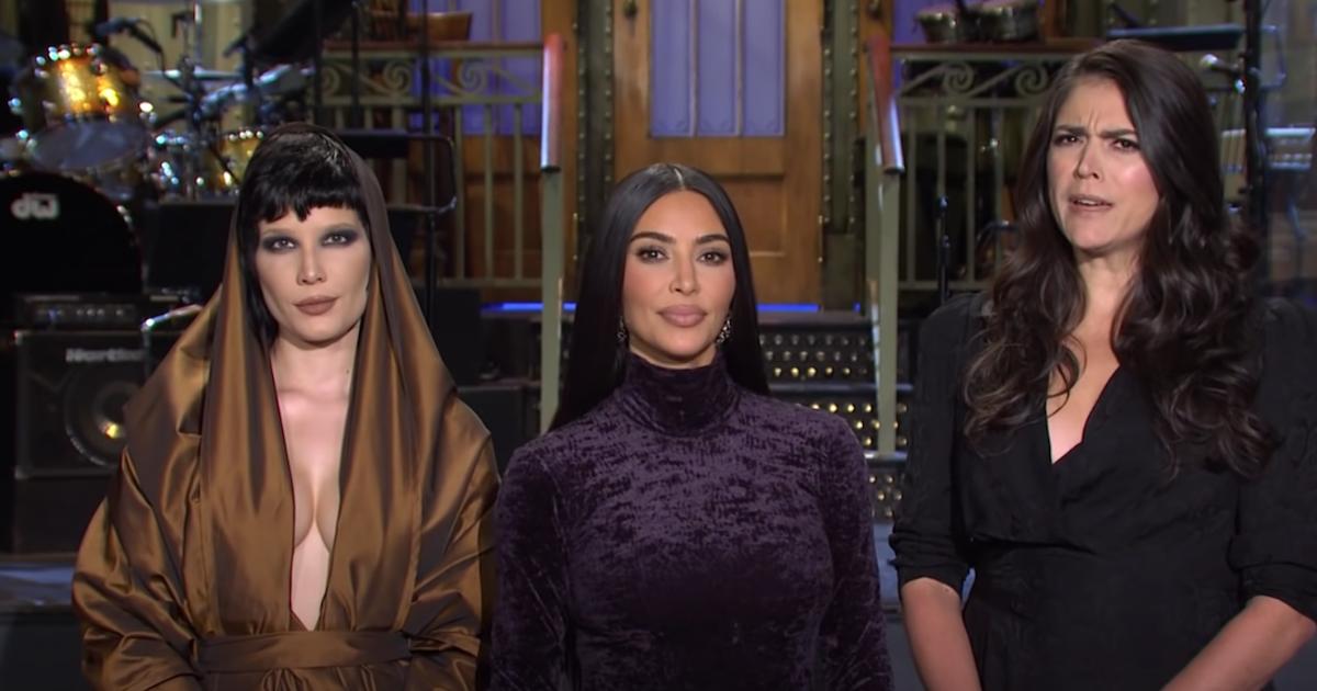 kim-kardashian-halsey-snl