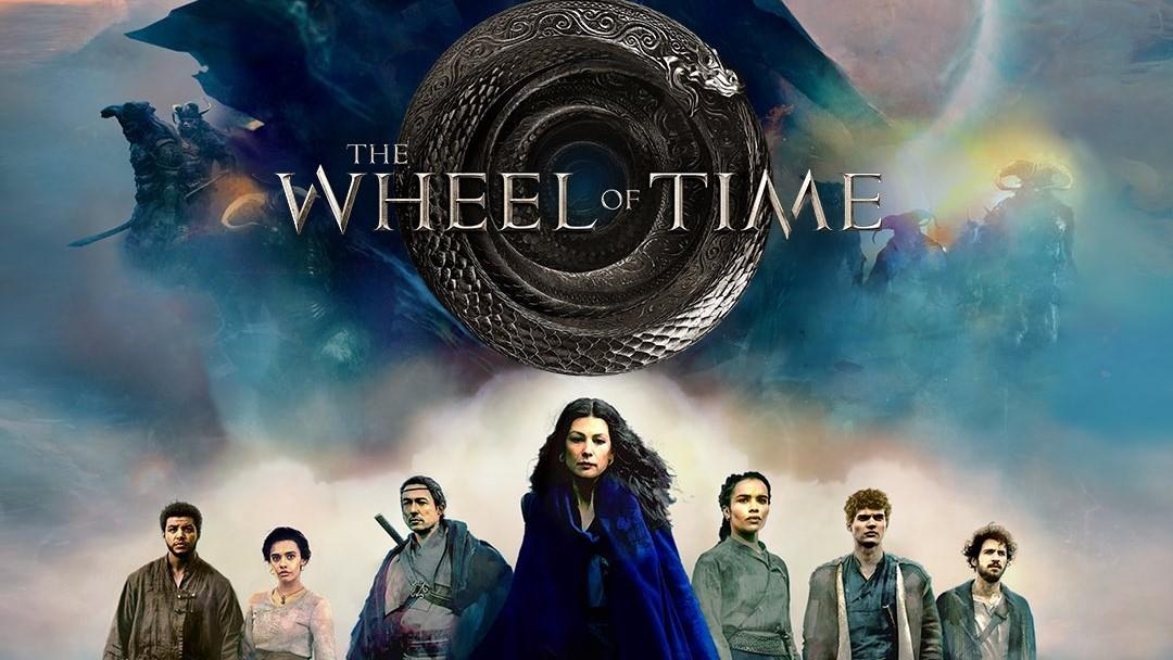 wheel-of-time-poster-hed