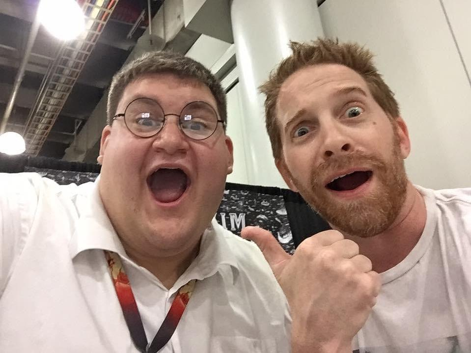 real-life-peter-griffin-seth-green