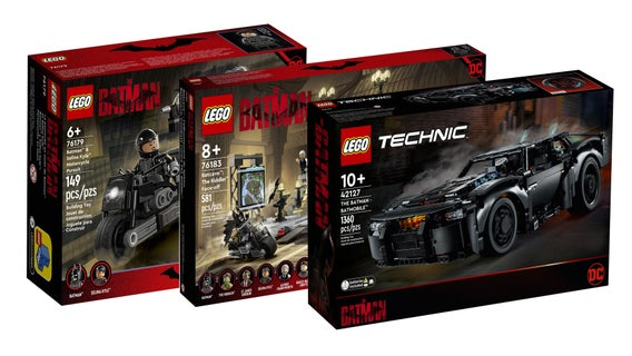 the-batman-lego-sets