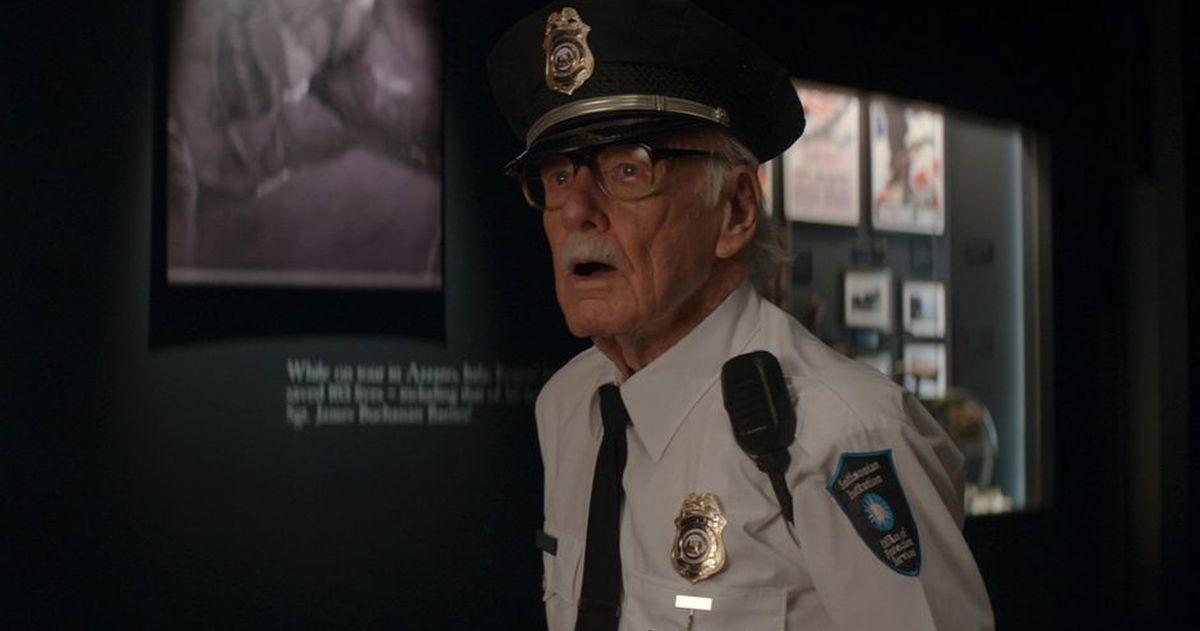 marvel-police