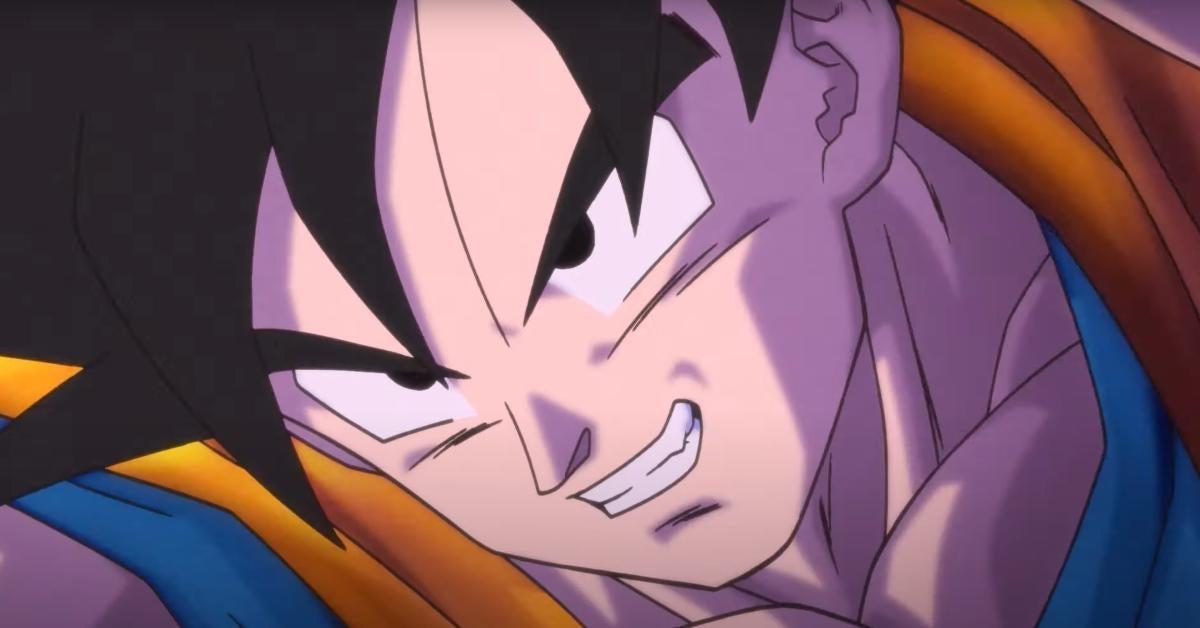 dragon-ball-super-2022-super-hero-movie-goku