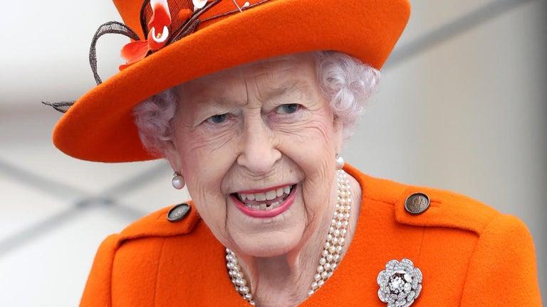 Queen Elizabeth Nearing Historic Milestone No British Royal Has Ever Reached