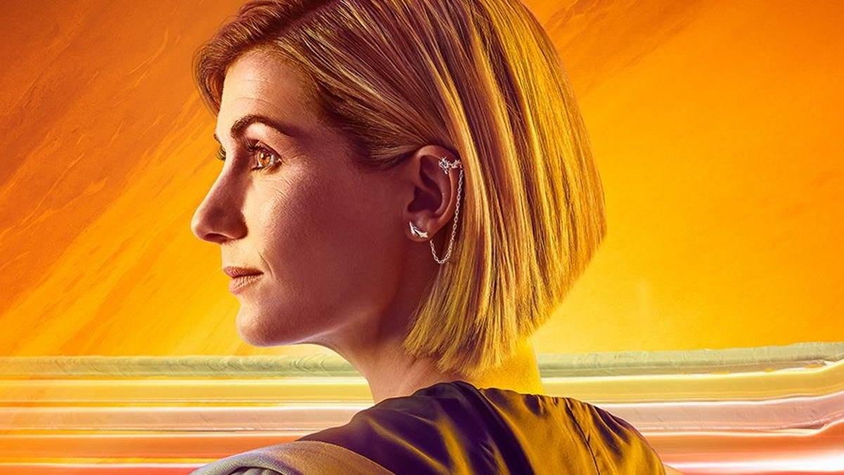 doctor-who-season-13-flux
