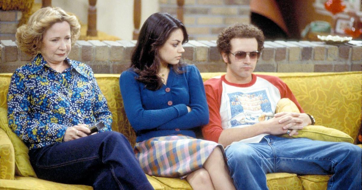 'That '90s Show': Danny Masterson Reacts to Netflix's 'That '70s Show' Spinoff.jpg