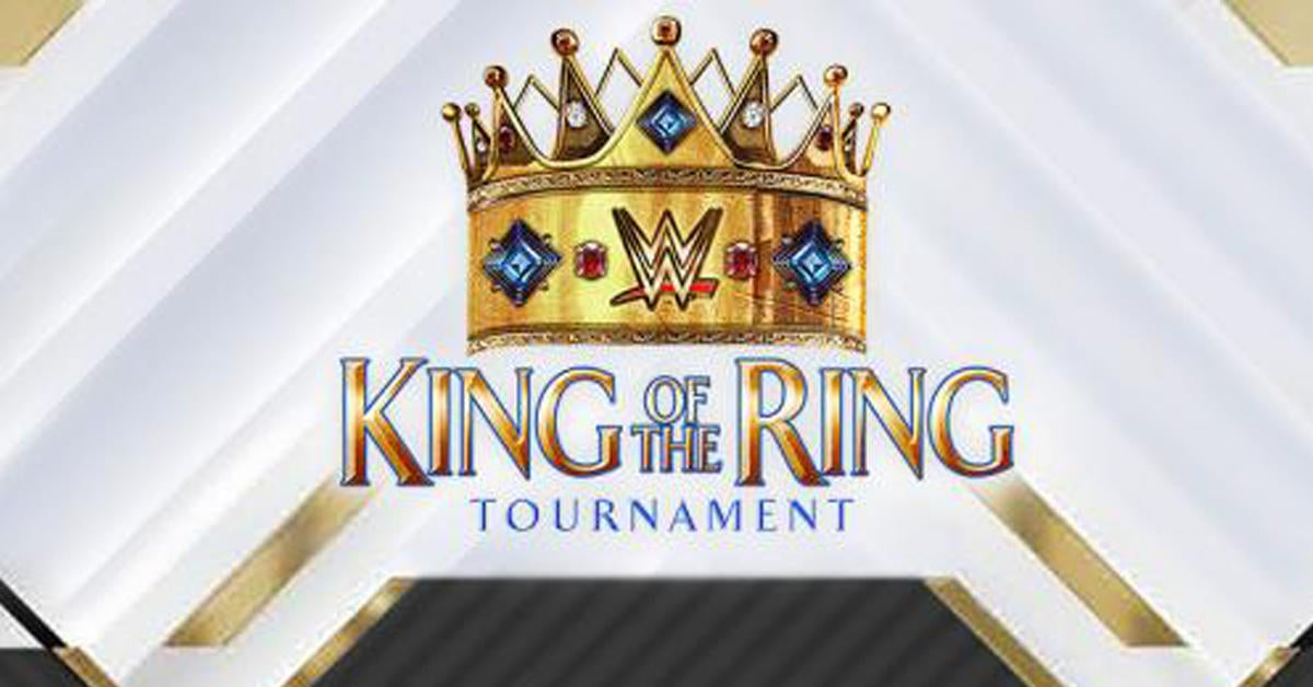 wwe-king-of-the-ring-sd-results