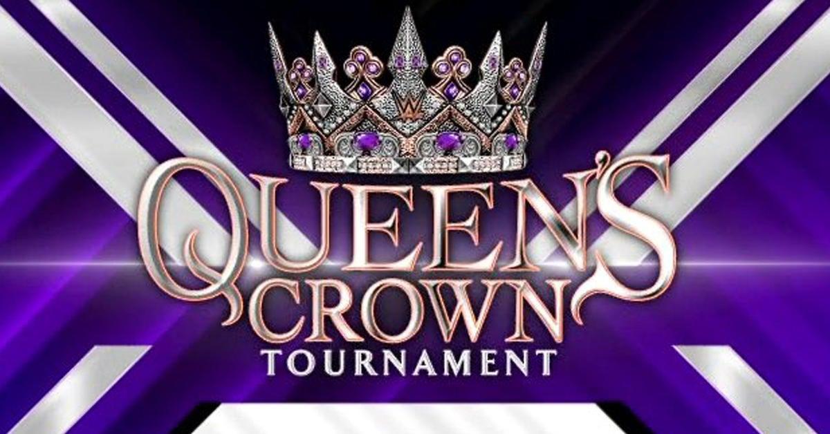 wwe-queens-crown-sd-winners