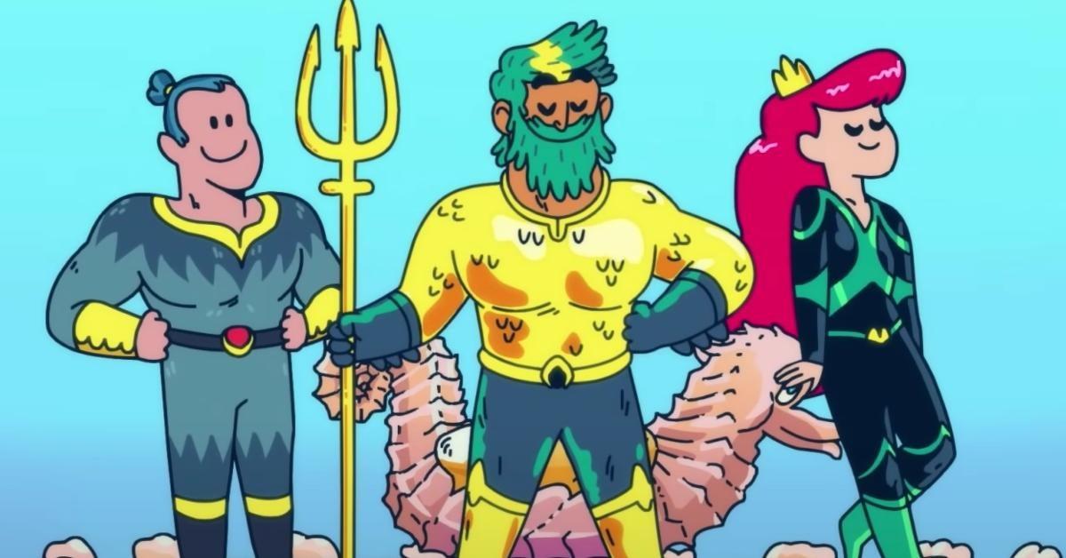 aquaman-king-of-atlantis-chapter-one-dead-sea-hbo-max.jpg