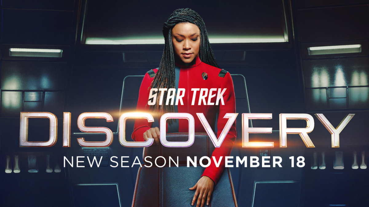 star-trek-discovery-season-4