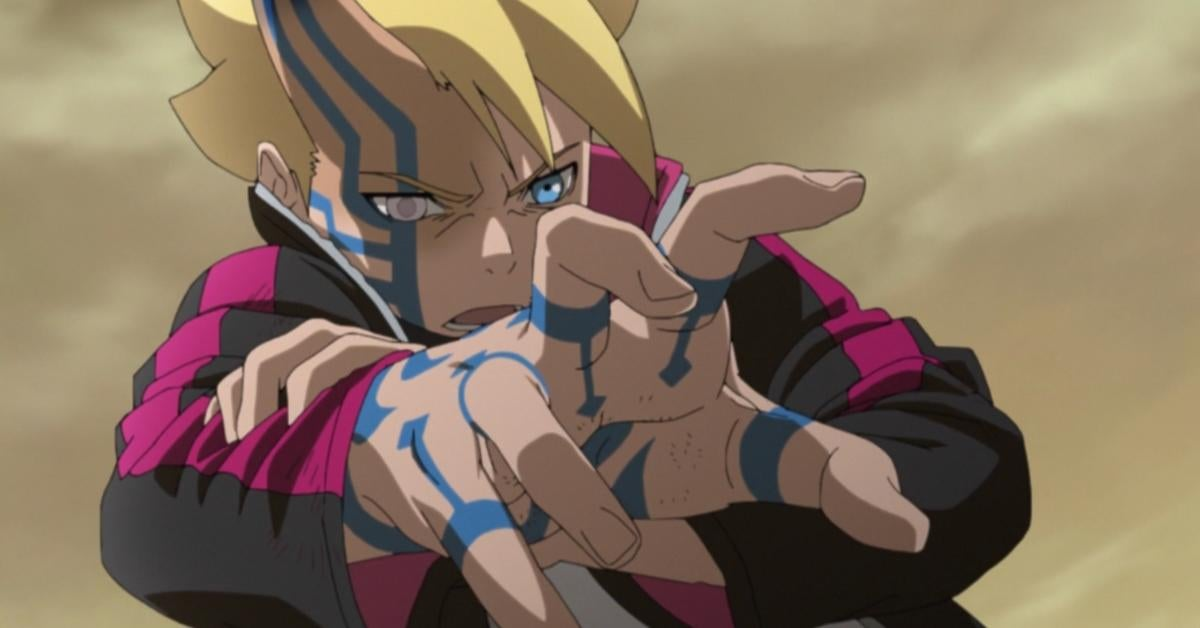 naruto-boruto-momoshiki-karma-takeover-weakness-anime