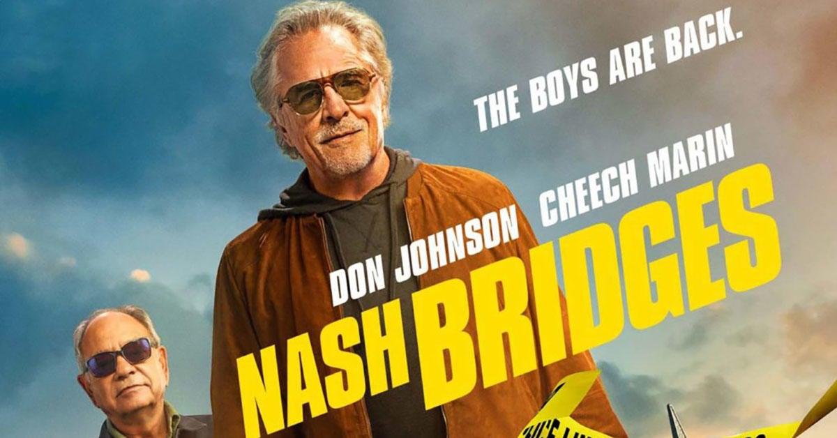 nash-bridges-revival
