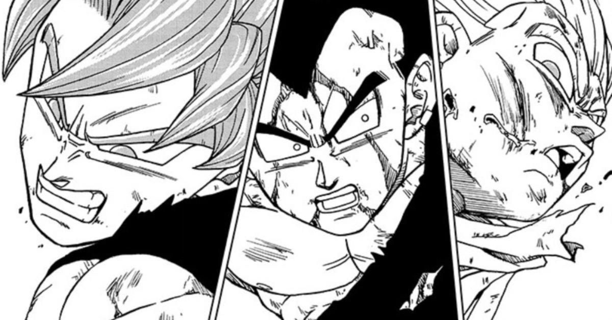 dragon-ball-super-manga-goku-vegeta-granolah