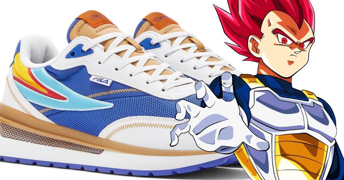 dragon-ball-super-fila-collection-sneakers-anime-shoes-vegeta