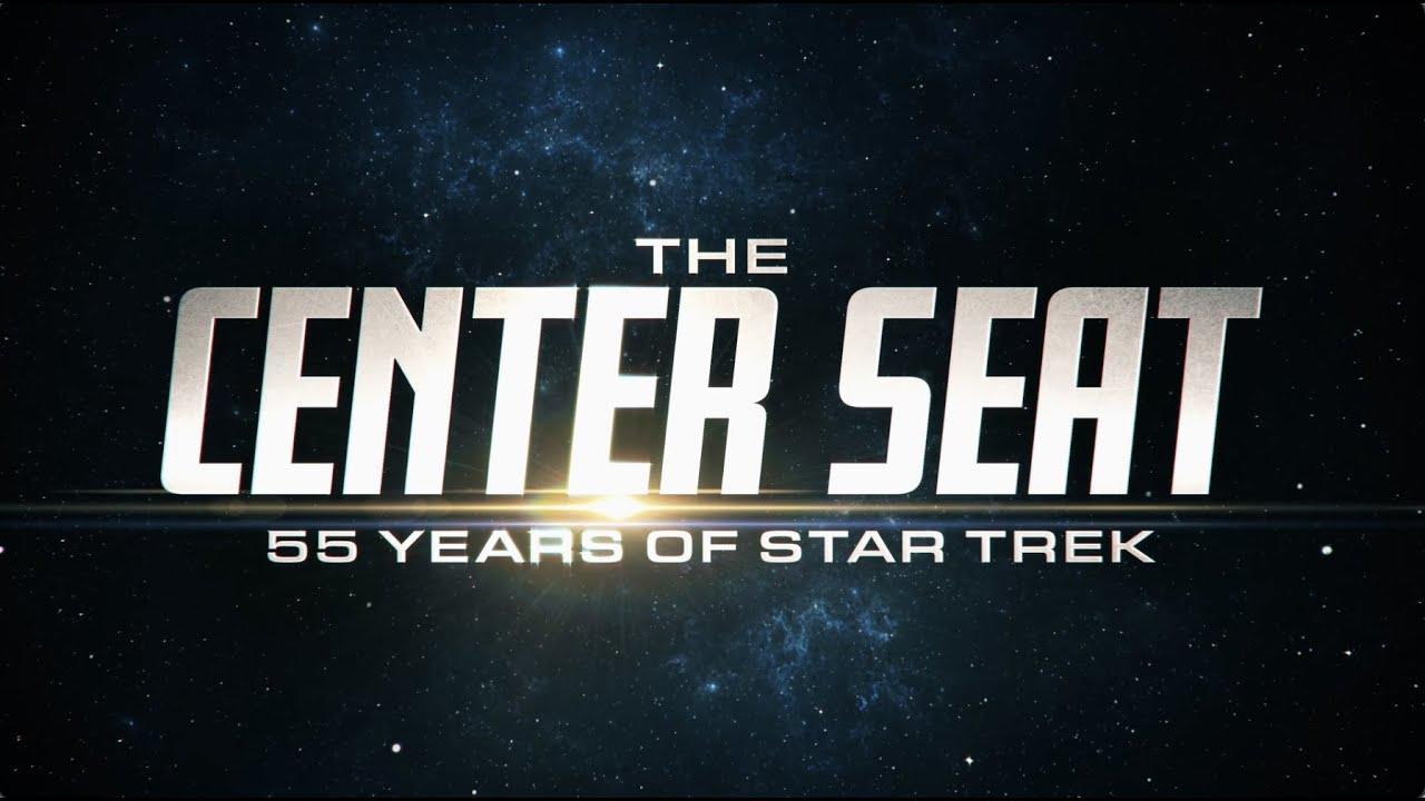the-center-seat