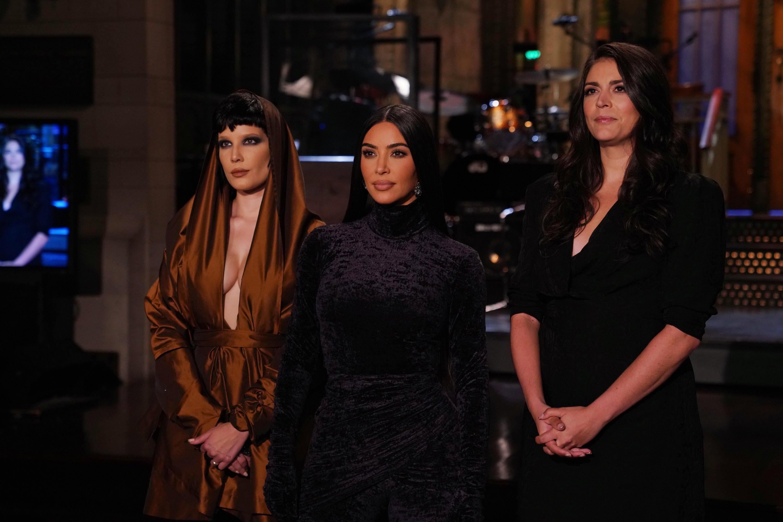 kim-kardashian-saturday-night-live-host