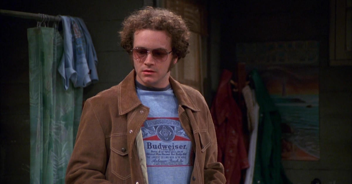 'That '90s Show': Why Danny Masterson's Hyde Won't Be on Netflix's 'That '70s Show' Spinoff.jpg