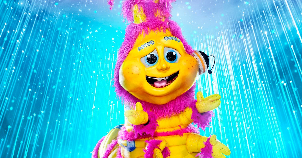 the-masked-singer-caterpillar-2