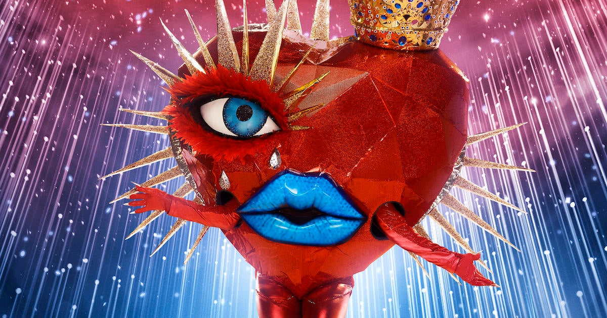 the-masked-singer-queen-of-hearts