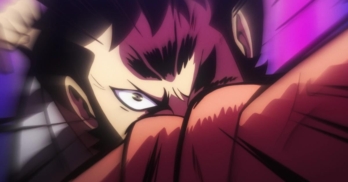 one-piece-anime-995-kinemon