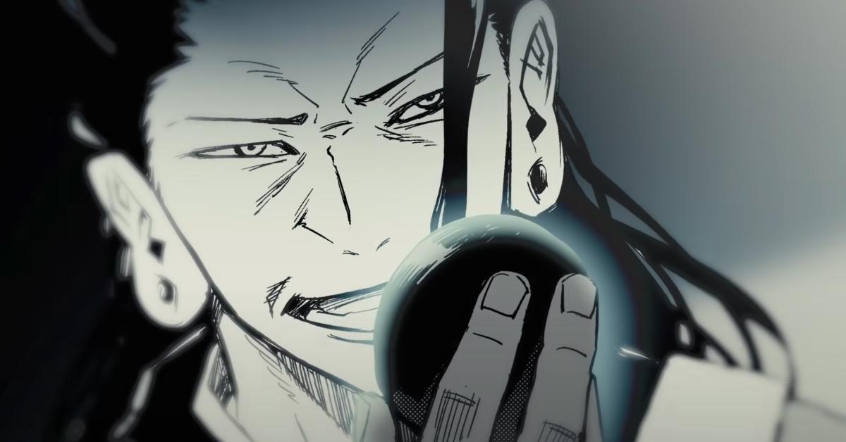 jujutsu-kaisen-0-movie-suguru-geto-anime