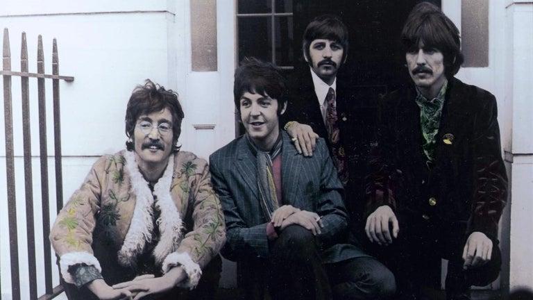 Paul McCartney Clarifies Who Really Broke up the Beatles