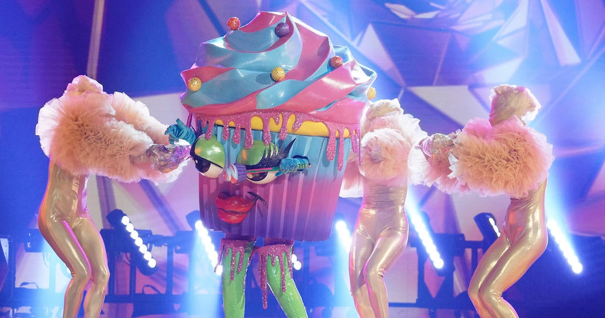 'The Masked Singer': Cupcake Gets Unmasked, and They're an R&B Legend.jpg