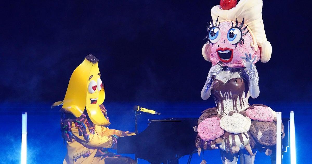 the-masked-singer-banana-split-2