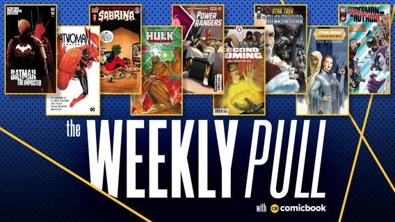 weekly-pull-week-of-october-13-2021