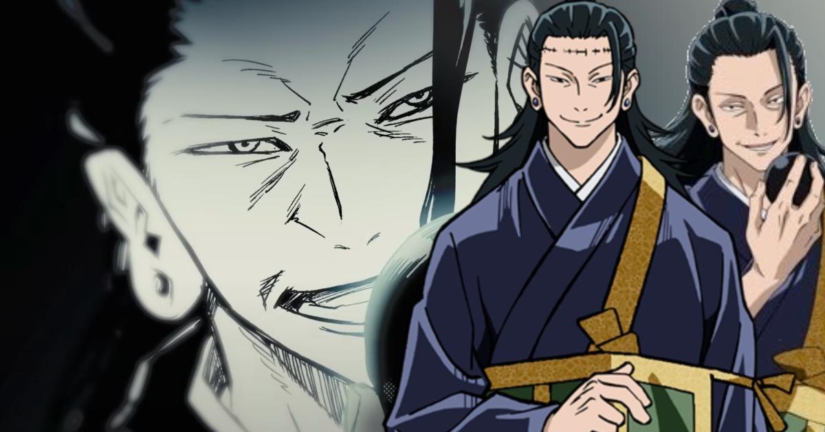 jujutsu-kaisen-0-movie-suguru-geto-design-anime-changes-explained-spoilers