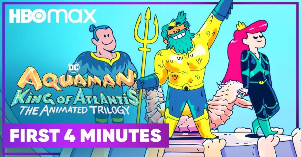 aquaman-king-of-atlantis