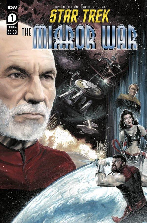 star-trek-the-mirror-war-1.jpg