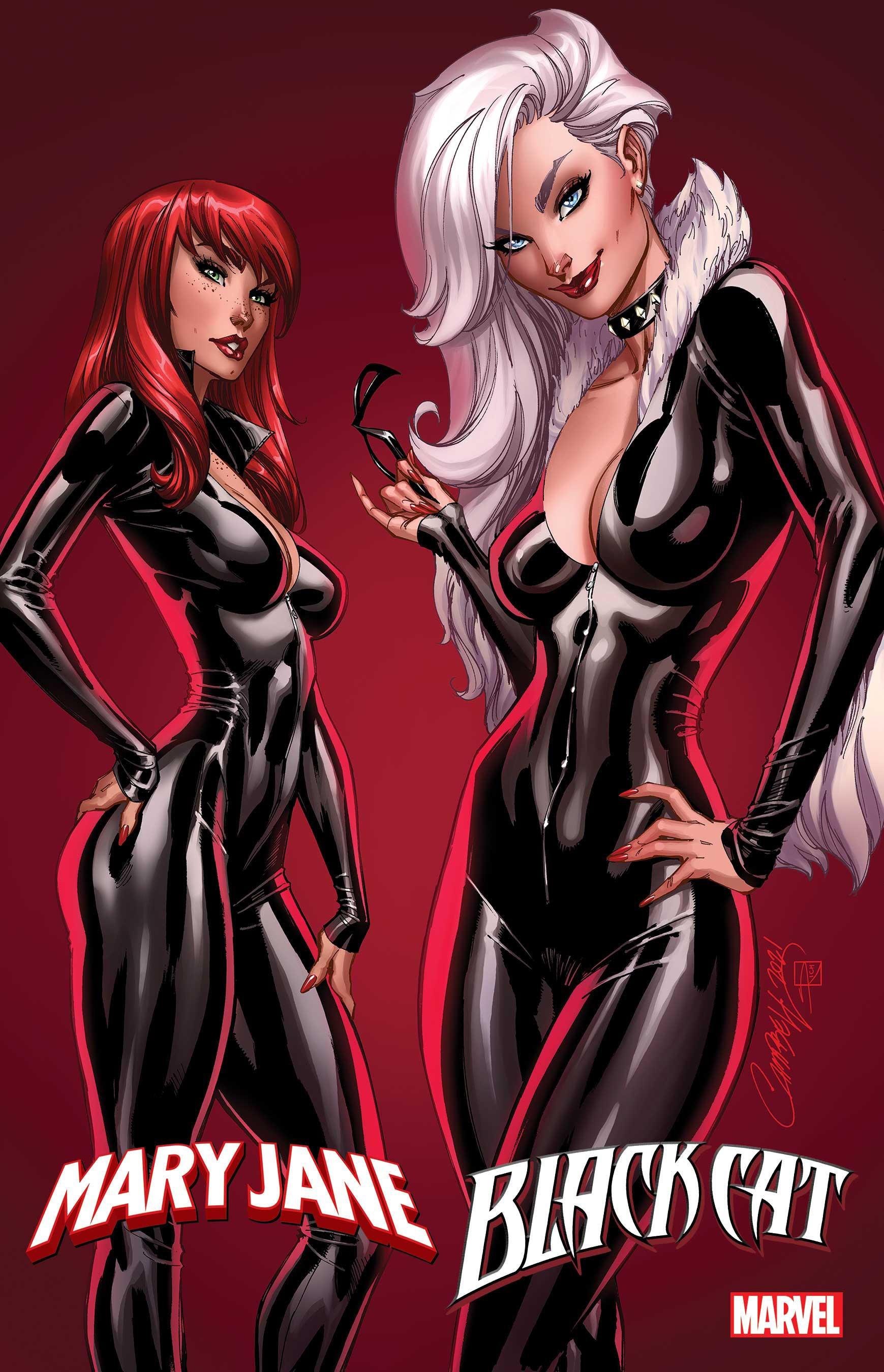 mary-jane-black-cat-beyond-cover.jpg