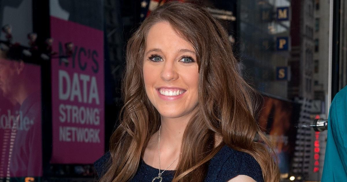 Jill Duggar Reveals She Suffered Miscarriage After Getting Pregnant With Third Child.jpg