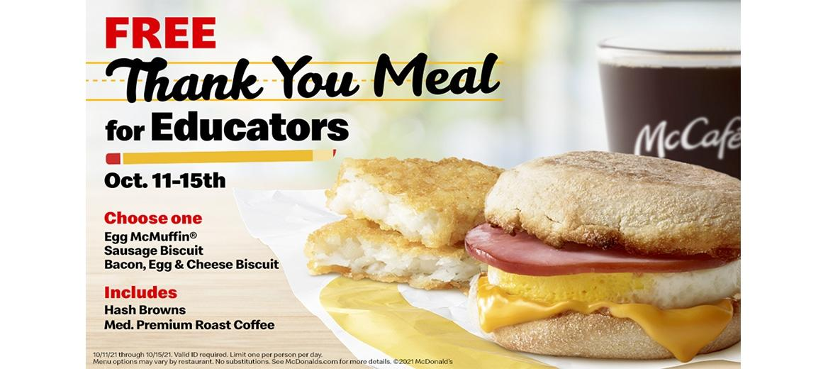 mcdonalds-thank-you-meal.jpg