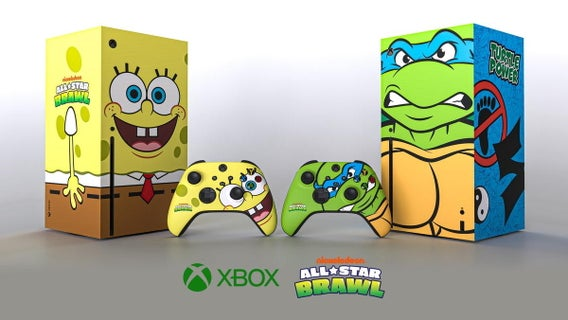 nickelodeon-xbox-series-x-new-cropped-hed