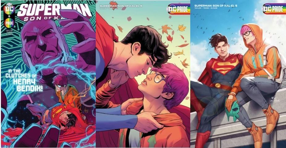 superman-son-of-kal-el-005