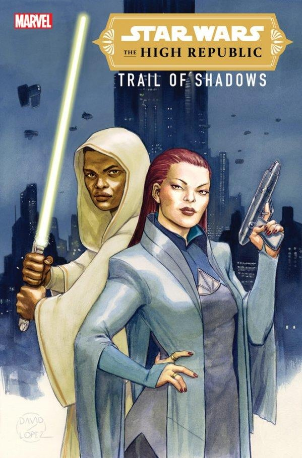 star-wars-the-high-republic-trail-of-shadows-1.jpg