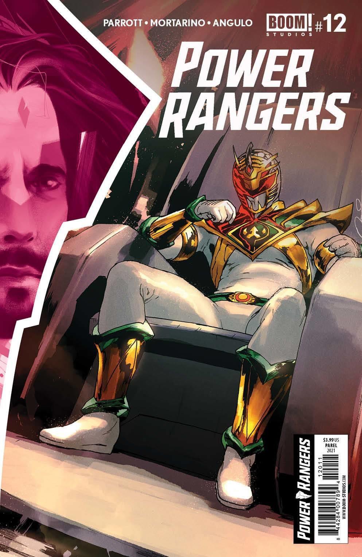power-rangers-12.jpg