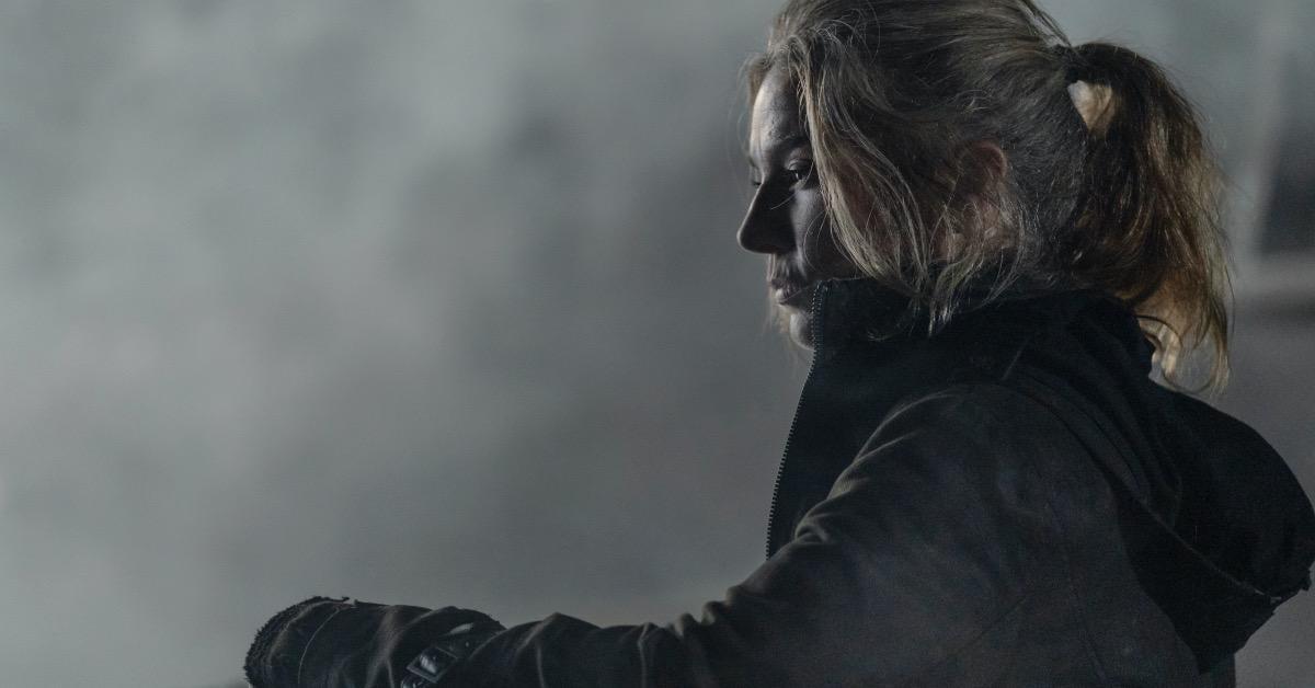 the-walking-dead-season-11a-finale-leah-reapers