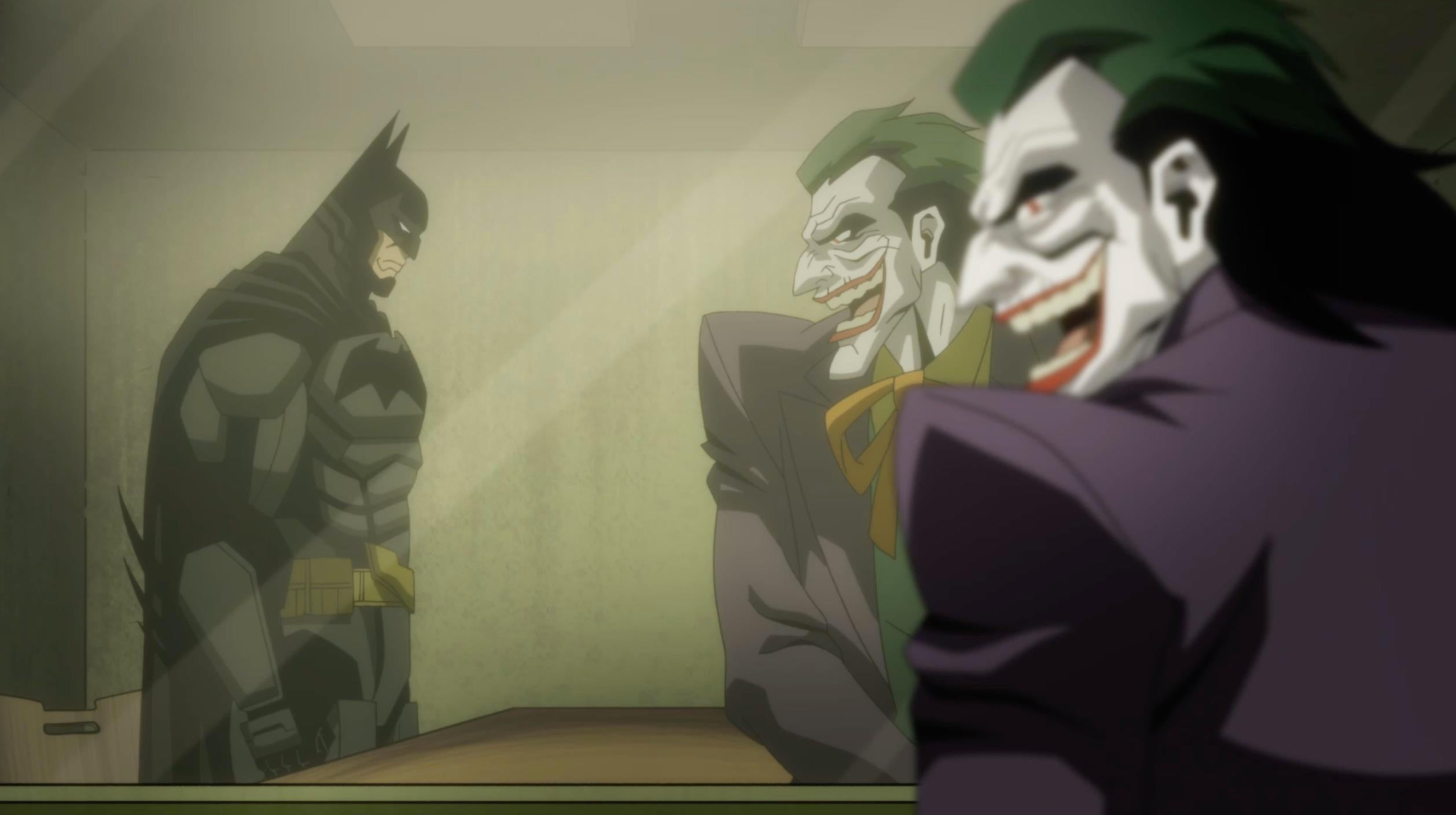 inj-bat-joker-2.jpg
