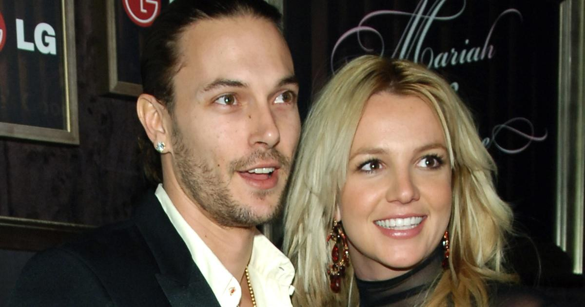 How Britney Spears' Conservatorship Changes Will Affect Her Custody of Her and Kevin Federline's Kids.jpg