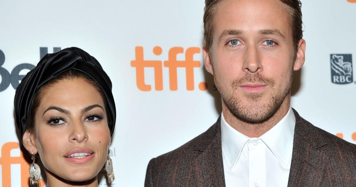 Ryan Gosling Gives Rare Glimpse Into How He and Eva Mendes Parented Through Quarantine.jpg